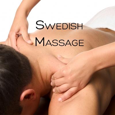 service massage tuttar nära Stockholm