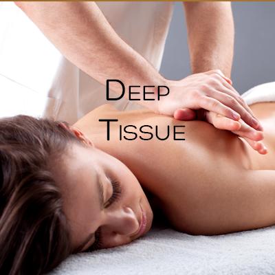 Body Slopes Massage Services